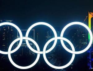 Avustralya üçüncü kez olimpiyatlara ev sahipliği yapacak