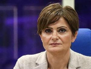 CHP'den acı haber! Kaftancıoğlu paylaştı: Parti büyüğümüz Özpolat'ı kaybettik