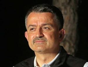 CHP'li vekillerden Bakan Pakdemirli'ye çağrı: 'Biraz yüzün varsa istifa et'