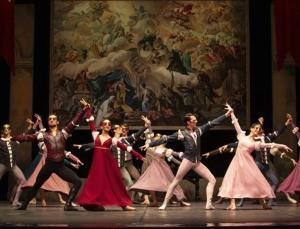 Devlet Opera ve Balesi Genel Müdürlüğü'nden açıklama: Hesabımız ele geçirildi