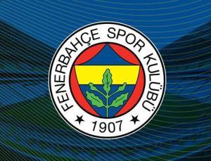 Fenerbahçe'den 19.070 fidan bağışı!
