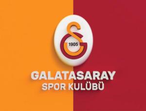 """Galatasaray'dan PSV Eindhoven maçı öncesinde """"sosyal mesafe"""" uyarısı"""
