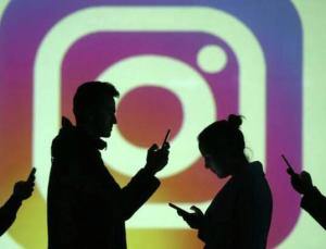 Instagram yeni bir özellik üzerinde çalışıyor!