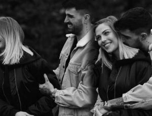 İşte İdo Tatlıses-Yasemin Şefkatli'nin düğün tarihi…