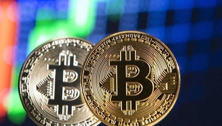 Kayıtlara geçti: Bitcoin madenciliğinde ilk ölüm