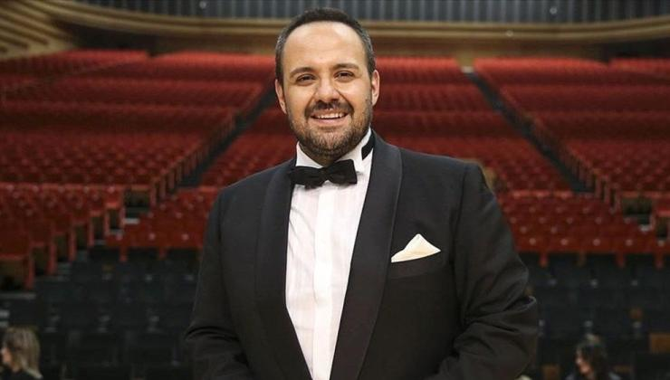 Murat Karahan: Bu deneyim değişik bir anı oldu bizim için