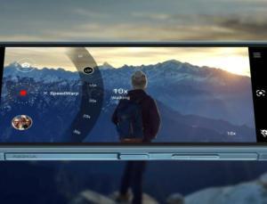 Nokia'dan iddialı dönüş: XR20, şimdiye kadarki en dayanıklı telefon