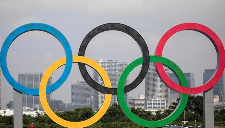 Olimpiyat heyecanı 41 farklı merkezde yaşanacak