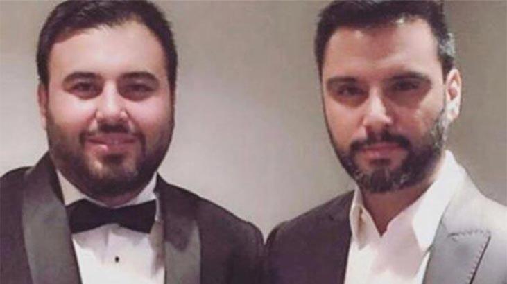 Sanatçı Alişan'ın kardeşinden acı haber: Hayatını kaybetti