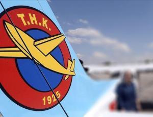 THK'dan kullanılmayan uçak iddialarına cevap geldi