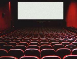 2021 yılının en çok izlenen filmi belli oldu