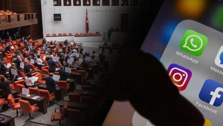 akp genel başkan yardımcısı hamza dağ açıkladı: sosyal medya düzenlemesinde yeni gelişme