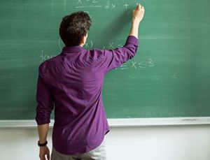 chp'li murat bakan: 'maarif' personeli ile türkiye'deki öğretmenin maaşı arasında 9 kat fark var