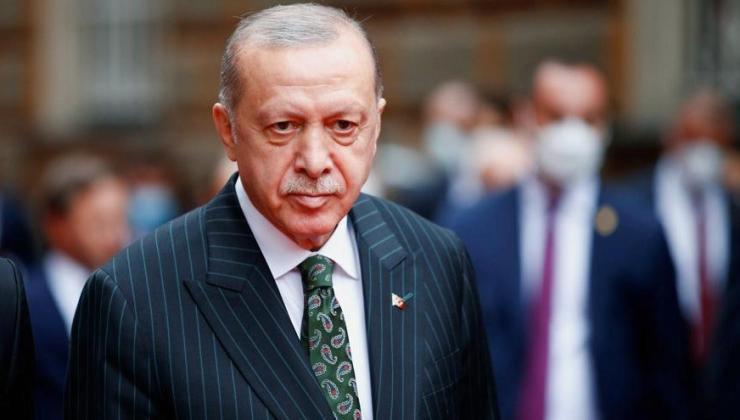 dünyanın gözü new york'ta: aralarında erdoğan, bolsonaro ve johnson da var