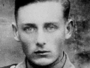 eski nazi ölüm mangası tercümanı helmut oberlander öldü