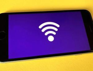 evinizdeki wi-fi ağını daha güvenli hale getirmenin 10 yolu