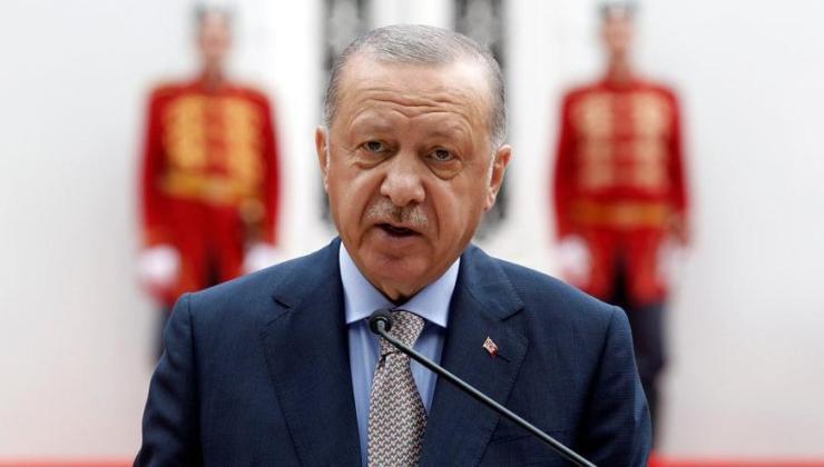 financial times: avrupa ve ekonomi erdoğan üzerinde baskı oluşturdu