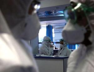 İngiltere'deki bilim insanları geliştirdi: 'Koronavirüse yakalanmayı önemli ölçüde engelliyor'