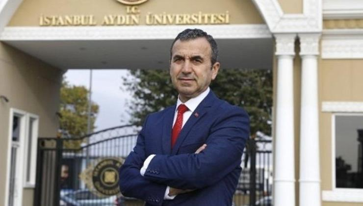 naim babüroğlu: i̇dlib, küçük afganistan'a dönüştü, türkiye abd'nin tuzağına düşmesin