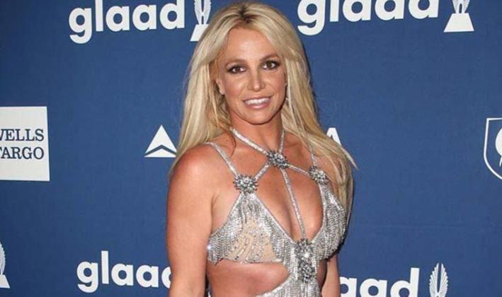 New York Times belgeseli: 'Britney Spears'ın telefon görüşmeleri dinleniyordu'