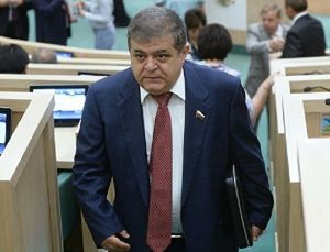 rus senatör: kuzey kore'nin füze denemeleri bölgede gerginliği artırıyor