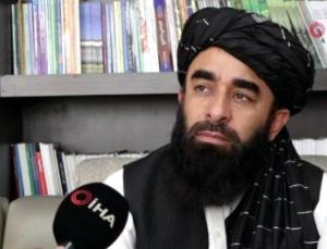 taliban, yeni anayasaya hazırlamak için harekete geçiyor