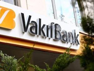 vakıfbank'tan piyasa takibi için uygulama