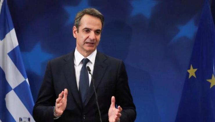 yunanistan başbakanı'ndan türkiye açıklaması: çıkarlarımız örtüşüyor