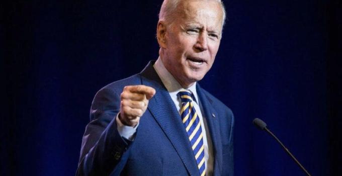 4 yılın ardından Biden, ASEAN zirvesine katılacak