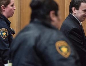 dört hastayı öldürüp monitörden izleyen hemşireye idam cezası