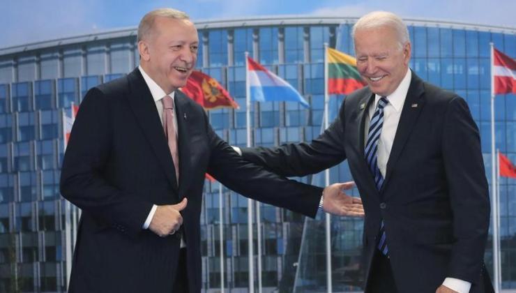 erdoğan-biden görüşmesi ile ilgili 6 milyar dolarlık iddia