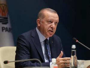 i̇şte erdoğan'ın masasındaki z kuşağı analizi!
