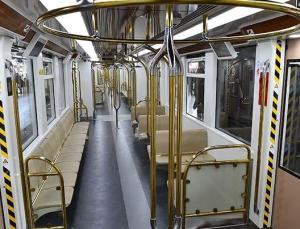 i̇zmir'de metro ve tramvayda görevli çalışanlarla anlaşma sağlandı