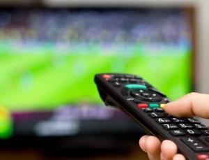 rtük'ten spor karşılaşmaları için şifresiz yayın kararı
