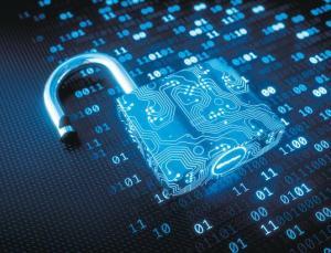 siber saldırılar artacak