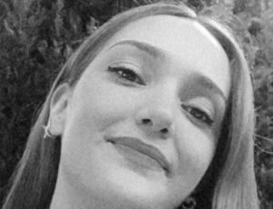 spor camiası şebnem şirin cinayetine sosyal medyadan tepki gösterdi