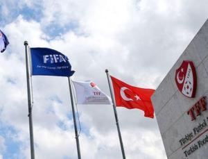 tff ile süper lig kulüpler birliği bugün riva'da toplantı yapacak