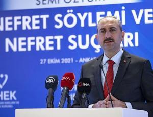 türk ceza kanunu'nda yeni düzenleme