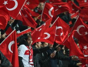 türkiye-cebelitarık maçının oynanacağı stat açıklandı