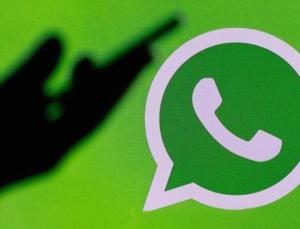 whatsapp yeni özelliğini duyurdu: kendisi dahil hiçbir uygulama okuyamayacak