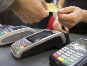 yabancı kartlarla yapılan ödemeler 59 milyar tl'ye ulaştı