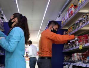 zincir marketler 'fahiş fiyat' soruşturmasında savunma yaptı