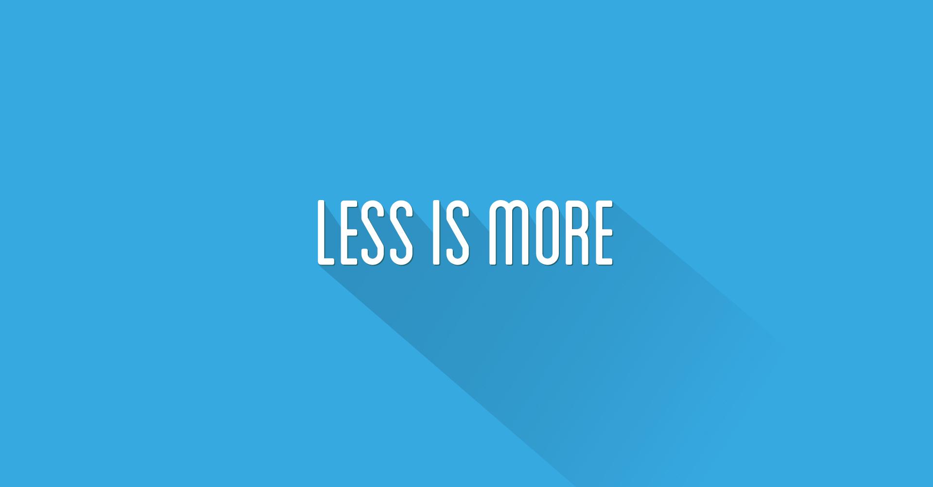 Choose More Or Less Worksheet