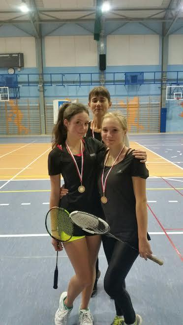 badminton_2016_iii_miejsce