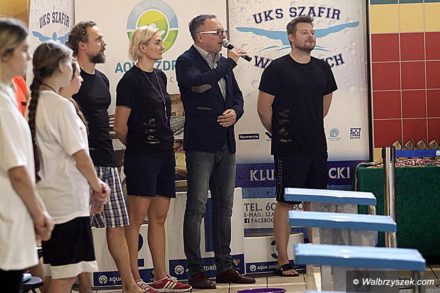i-liga-plywacka-2016-podium