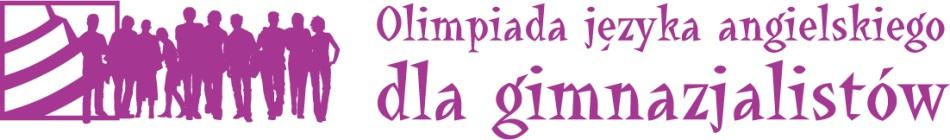 logo_oja_dla_gimnazjalistow