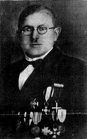 Jan Kot
