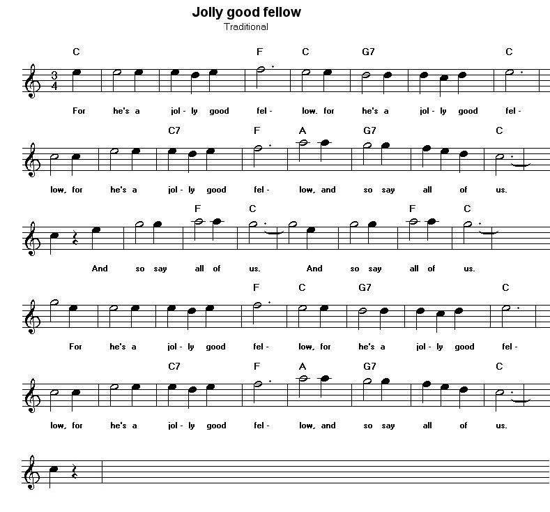 https://i1.wp.com/www.1manband.nl/sheetmusic/jolly%20good%20fellow.jpg