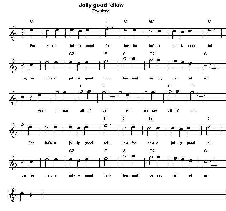 https://i1.wp.com/www.1manband.nl/sheetmusic/jolly%20good%20fellow.jpg