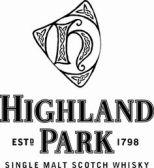 Highland Park banner